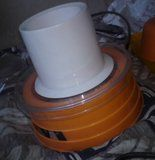 Snowspeeder Fine Molds 1/48 Th_DSC09811