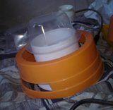 Snowspeeder Fine Molds 1/48 Th_DSC09813