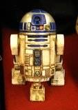 R2D2 prime McDo Th_R2D2ParisManga