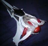 Vaisseau Wraith : le Dart Th_DSC05270