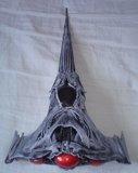 Vaisseau Wraith : le Dart Th_DSC05380