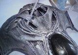 Vaisseau Wraith : le Dart Th_DSC05389