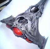 Vaisseau Wraith : le Dart Th_DSC05403