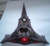 Vaisseau Wraith : le Dart Th_DSC05407