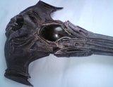 Vaisseau Wraith : le Dart Th_DSC05414