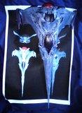 Vaisseau Wraith : le Dart Th_DSC05422