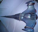 Vaisseau Wraith : le Dart Th_DSC05528
