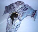 Vaisseau Wraith : le Dart Th_DSC05531