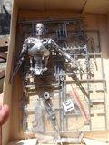 Terminator 1/9 Halcyon Th_DSC05025_zps45bf5824