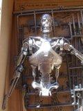 Terminator 1/9 Halcyon Th_DSC05026_zps5408f25f