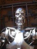 Terminator 1/9 Halcyon Th_DSC05027_zps64e189b9