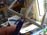 Trident Ulysse 31 Th_DSC01959