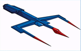 Trident Ulysse 31 Th_vlcsnap-3521056
