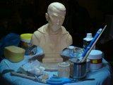 Yoda prime McDo Th_DSC00090