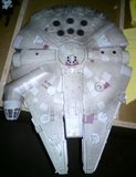 Millenium falcon Easy kit Revell Th_DSC07367