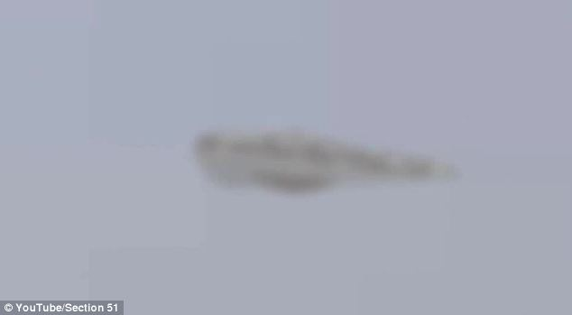 UFOs?  - Page 2 Trianglashapedaircraft_zps206fa266