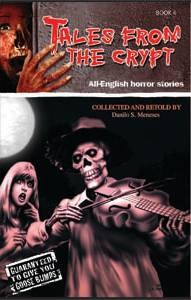 Book 4 TalesFromTheCrypt-4