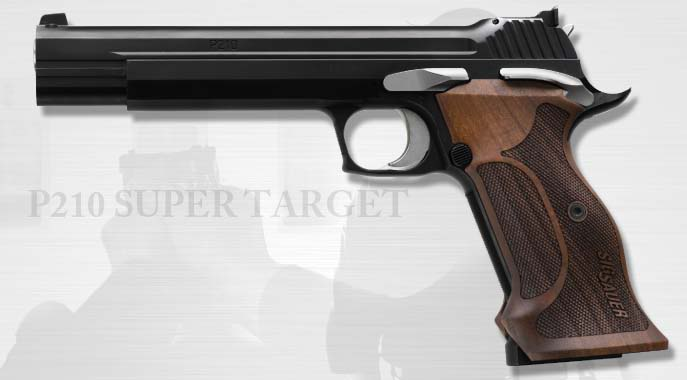 SIG P210 LEGEND ?? - Page 3 Header_p210_supertarget