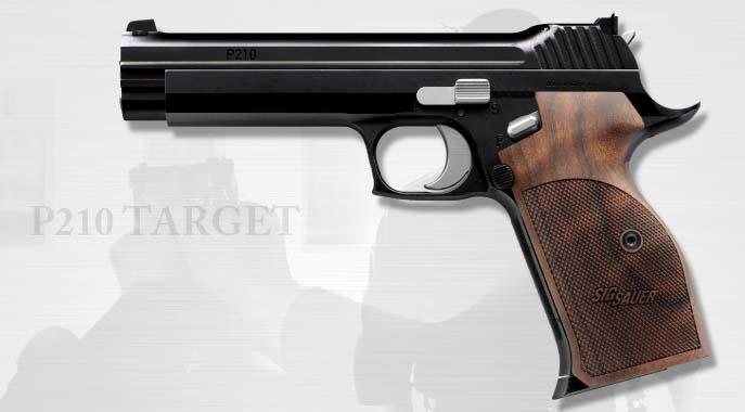 SIG P210 LEGEND ?? - Page 3 Header_p210_target