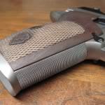 Sig P210 par Gray Guns  Sig-sauer-p201-custom-strap-work-150x150