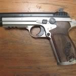 Sig P210 par Gray Guns  Sig-sauer-p210-custom-left-side-150x150
