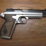 Sig P210 par Gray Guns  Sig-sauer-p210-custom-right-side-150x150