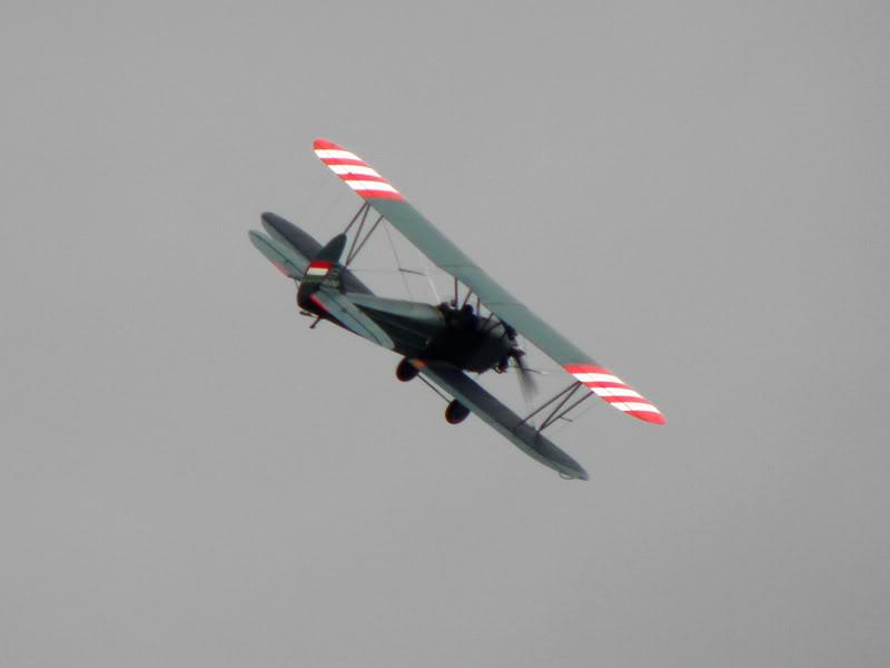 Kecskemét AirShow 2010 - POZE - Pagina 5 080146