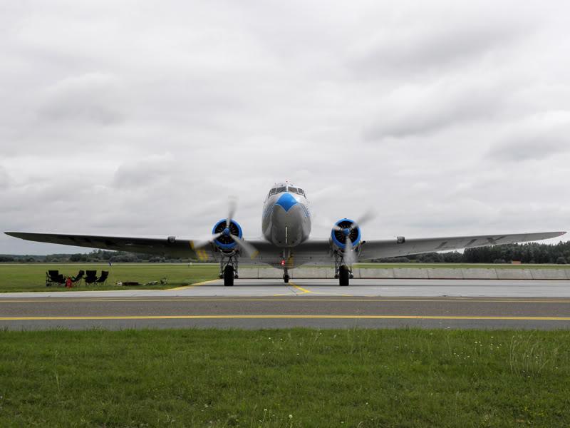 Kecskemét AirShow 2010 - POZE - Pagina 5 080183