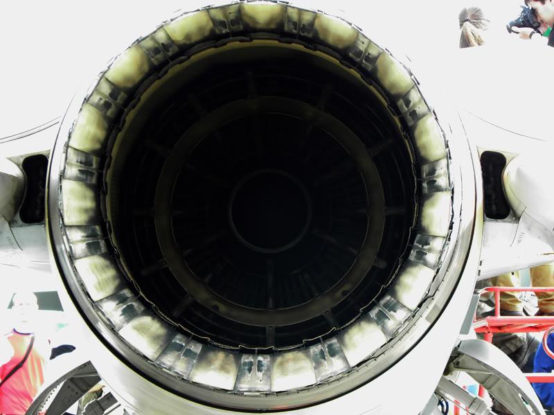 Kecskemét AirShow 2010 - POZE - Pagina 5 080210