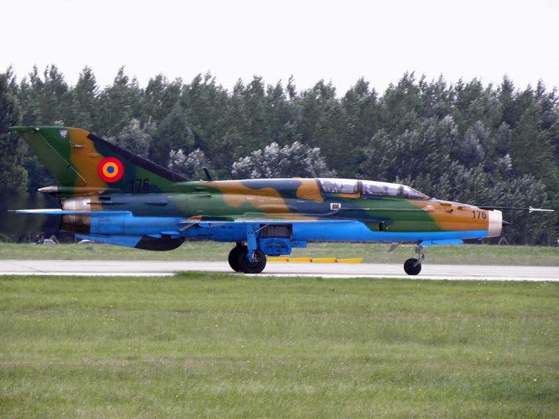 Kecskemét AirShow 2010 - POZE - Pagina 5 080256