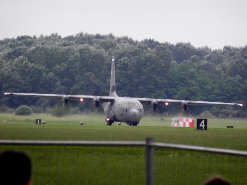 Kecskemét AirShow 2010 - POZE - Pagina 5 080283
