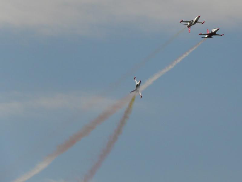 Kecskemét AirShow 2010 - POZE - Pagina 5 080451