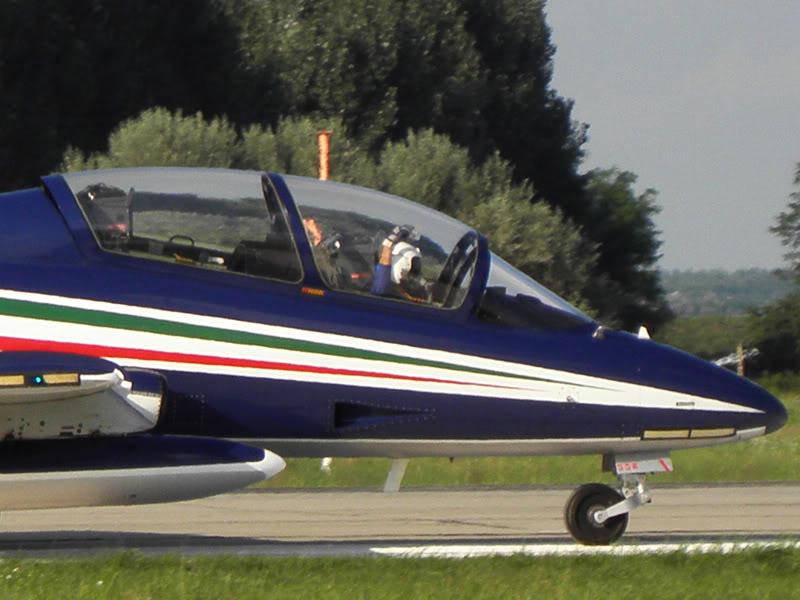 Kecskemét AirShow 2010 - POZE - Pagina 5 080559