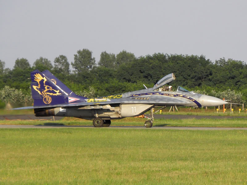 Kecskemét AirShow 2010 - POZE - Pagina 5 080732