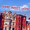 Къщи и апартаменти