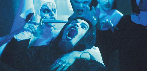 El Convento del Diablo/ The Convent - Mike Mendez (2000) Theconvent_5_zpsa6573191