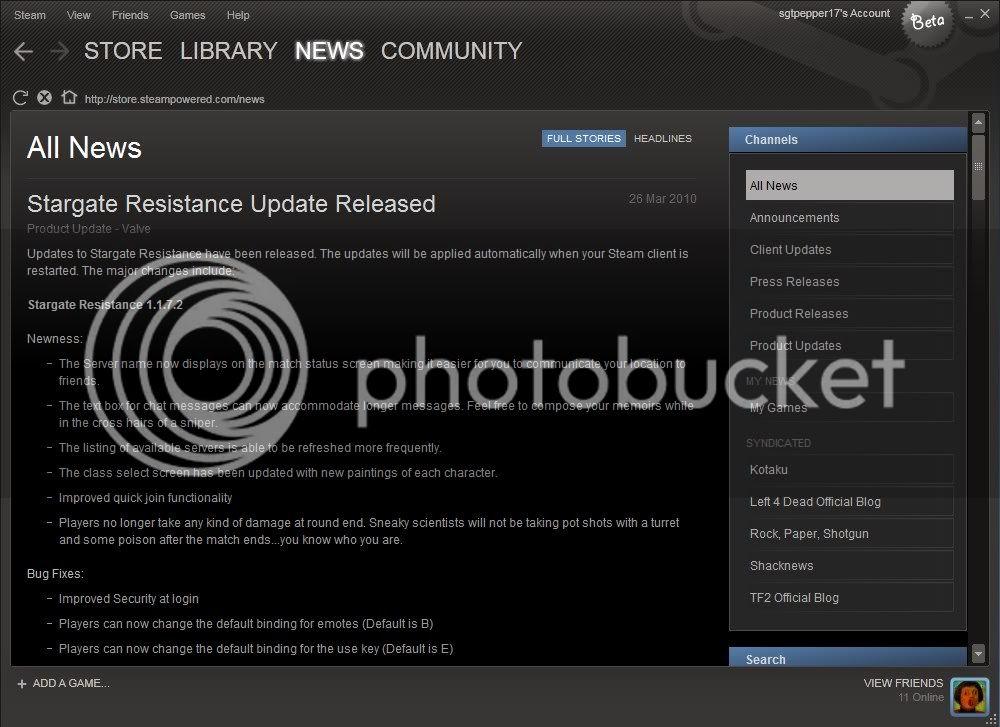 New Steam UI 03_news
