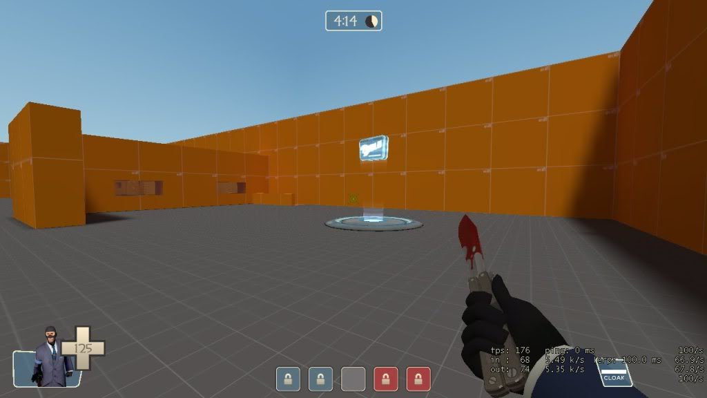 cp_orange_epps [Current state: Released] 03-out