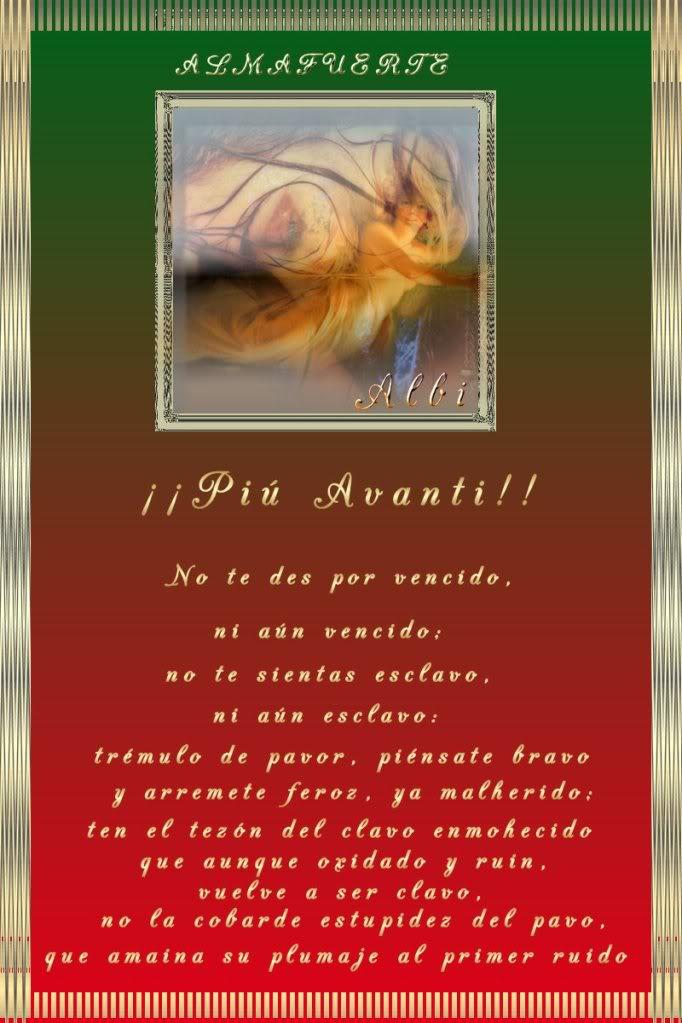 LOS CONVOCO HERMANOS MIOS (Dueto Colectivo) ALMAFUERTE2