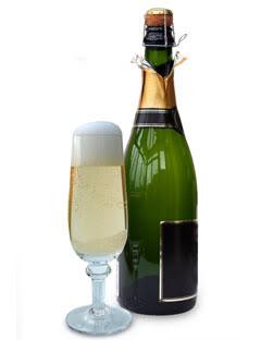 E' arrivato il Personnummer!  Champagne-bottle-dd-temp