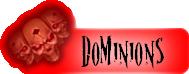 Dominions