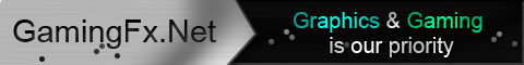 GamingFx      Banner1-4