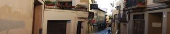 photo boton-calles.jpg