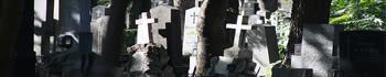 photo boton-cementerio.jpg