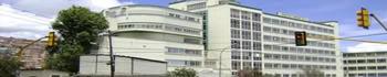 photo boton-hospital.jpg