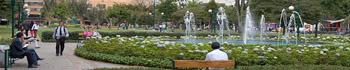 photo boton-parque.jpg