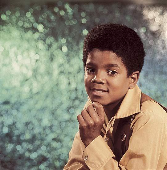 michael jackson -niño-joven- Mimi14