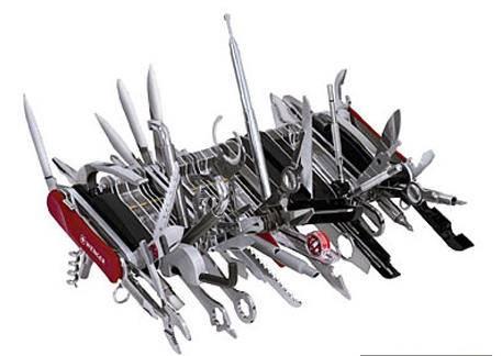 Hodômetro apagou (W202) Canivete-suico_zpsd3a5c889