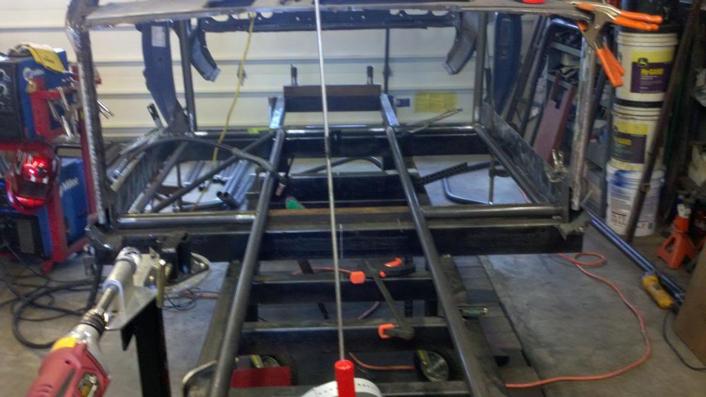 25.1E double frame rail 80 notch 2013-02-24_11-48-43_366_zpsbf25006d