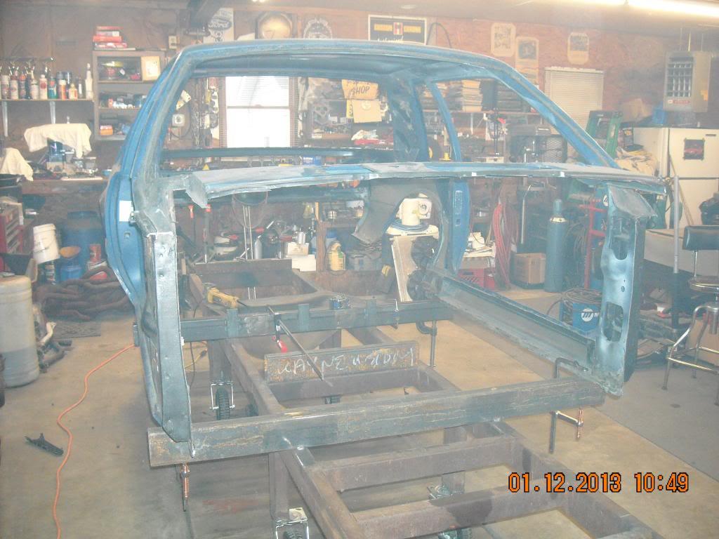 25.1E double frame rail 80 notch Caronjig001_zpsaa171fd4